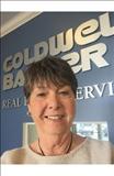 MAUREEN KAYLOR, Coldwell Banker Real Estate Services