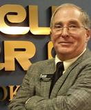 Stephen Hult, Coldwell Banker Residential Brokerage