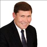 Gary Wichterman