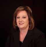 Susan Tice, Keller Williams Jacksonville Realty