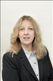 Linda Pritchard, Coldwell Banker Residential Brokerage