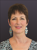 Diane Hartgrave, Weichert Realtors - The Griffin Company