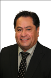Mauricio Calderon, Coldwell Banker Hallmark Realty
