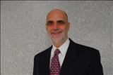 Dennis Sheppard, PRA & COMPANY REALTORS