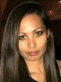 Maria Karla Mendoza Karingal