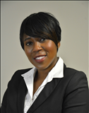 Hakimah Campbell, Bennett Realty Solutions
