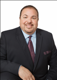 Brian Miranda, Licensed Real Estate Associate Broker / General Manager, Miranda Real Estate Group, Inc.