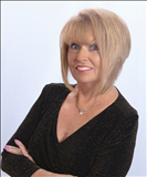 Bobbi Drexler, Realty ONE Group Dockside