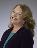 Barbara O'Hare,Licensed Associate Real Estate Broker, Westwood Metes & Bounds, Ltd.