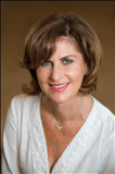 Roz Murray, RE/MAX Southern Shores