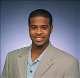 Bryon Sykes profile photo