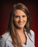 Melissa Ehrhart, Keller Williams