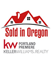 Sold in Oregon Team
