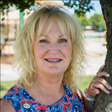 Lori Ogorchock, Keller Willliams Realty