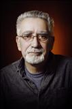 Steve Commeau profile photo