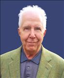 Randall Kirby