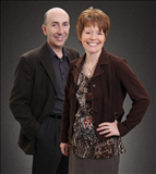 Martin & Margaret Jackson, Tampa Florida Home Team, Keller Williams Realty