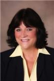 Kathy Blaikie
