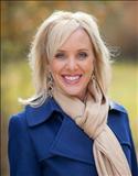 Katie Stolebarger, Windermere Coeur d'Alene Realty, Inc.