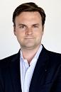 Simon Shingleton