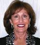 Gail Vann