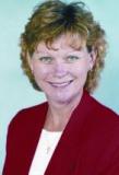 Debbie Bagot, Star One Realtors