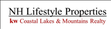NH Lifestyle Properties