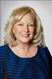 Bonnie Haden