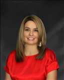 Jeri Patrick, Keller Williams Coastal Area Partners