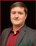 Nathan McKindles, REALTOR®