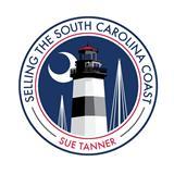 Sue P. Tanner, Keller Williams Myrtle Beach
