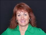Sue Stylianos-Merich