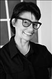 Sheila Straub