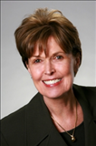 Gail Horan, Coldwell Banker Residential Brokerage