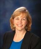 Susan Phelps