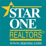 Star One Home Connection, Star One Realtors