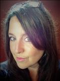 Sandra Cribb, Dockside Realty Company