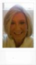 Andrea Lee, McGary & Associates