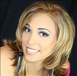 Karla L. Rodriguez, La Rosa Realty