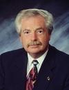 James M Reid, Signature Properties