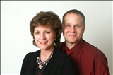 Trent and Suzanne Grace, Keller Williams Realty