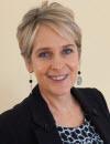 Kathryn R. Saunder