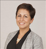 Jackie Comandini, Keller Williams Realty Connecticut