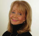 Brenda Workman