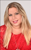 Christine Lopez, Keller Williams Realty