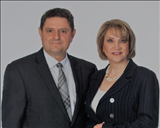 Allen & Verji Real Estate Consultants, Coldwell Banker Hallmark Realty