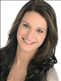 Danielle Wolinsky, The Paul Lott Team - Keller Williams