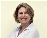 Lauren Simon, Weichert Realtors-Best Beach Real Estate