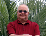 Bill Bayliff, Realty ONE Group Dockside
