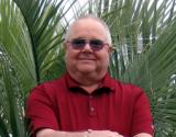 Bill Bayliff, Dockside Realty Company